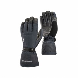 دستکش زمستانی Black Diamond Soloist Glove