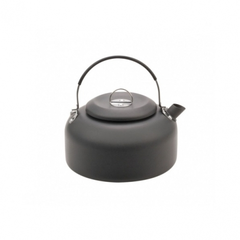 کتری فرینو - Ferrino Teapot kettle
