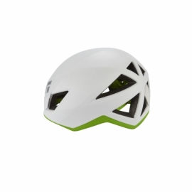 کلاه کاسک Black Diamond Vector Helmet
