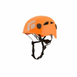 کلاه کاسک Black Diamond Half Dome Helmet
